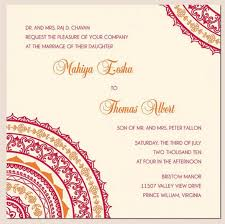 quotes for wedding invitation glamorous wedding reception quotes invitations 40 with additional