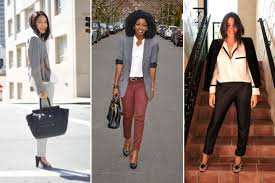 casual professional 6 ways to style your blazer for fab casual but professional looks