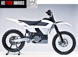 ktm electric motocross bike iav u0027s electric e crossbike challenges 250 cc dirt bikes sae