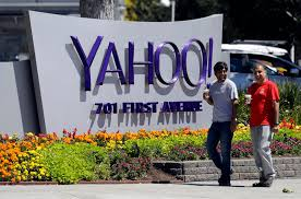 California Wildfires Yahoo by Yahoo Sale To Verizon Here U0027s What U0027s Left Over Money