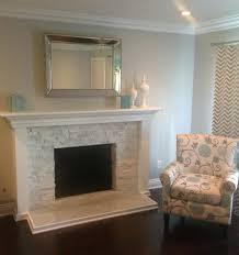 quartz stone fireplace surround cambria mantels suzannawinter com