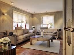 steinwand wohnzimmer montage 2 modern country wohnzimmer moderne auf wohnzimmer zusammen mit oder