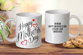 mothers day mugs s day mugs harvey norman photos