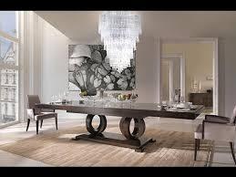 zen design designer italian furniture sofa design italian white sofa