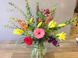 wichita florist flower delivery by stems