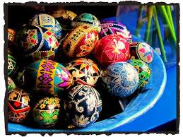 ukrainian easter eggs for sale egg tutorial
