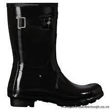 womens boots wellington nz low price boots womens original wellington boots