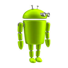 android bot welcome to greenbot a new website that answers all your android