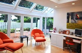 creative ideas for home interior creative ideas home office furniture home office design