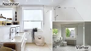 badezimmer fliesen streichen fliesen streichen oder überputzen renovieren de