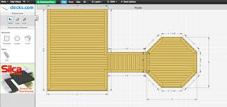 free punch home design software download 14 top online deck design software options in 2017 free and paid