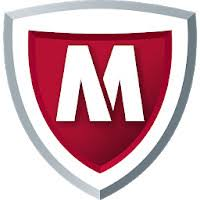 mcafee antivirus full version apk download download mcafee mobile security apk 4 9 5 2184 mcafee mobile