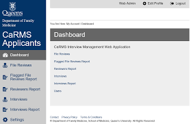 Php Spreadsheet Dfm Application Manager Php Mysql Kingston Data U0026 Web