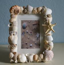 home decor fresh seashell home decor small home decoration ideas