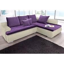canapé d angle couleur prune canapé d angle couleur prune