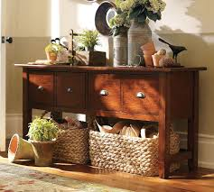 Foyer Table With Storage Foyer Table Decorating Ideas Tables Entryway Console Table