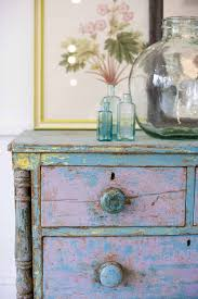 7 best paint effects images on pinterest diy happy and home