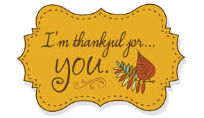 free thankful for you ecard email free personalized friends