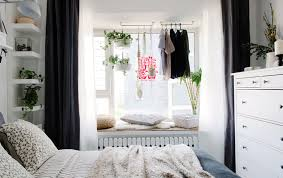 ikea flexible space room hacks make the most of a small space with ikea lifehack