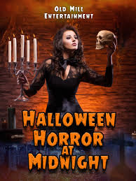 coupon for halloween horror nights amazon com halloween horror at midnight bridgette b sam smith