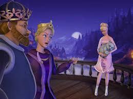 watch barbie magic pegasus 3 2005 movie