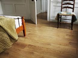 wood flooring amazing dark brown wood floor exclusive lauzon
