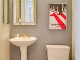 Marilyn Monroe Bathroom Stuff by Lions Gate Estate Acme House Company