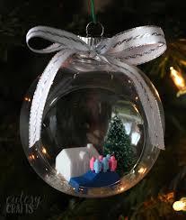 christmas tree light game diy christmas tree ornaments game of life diy candy