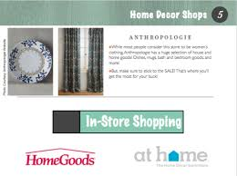 Affordable Home Decor Online Stores Affordable Home Decor Meets Online Shopping