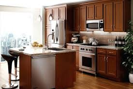 discount cabinets in atlanta ga surplus kitchen cabinets pathartl