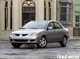 mitsubishi fiore mitsubishi lancer 1 6 2000 auto images and specification