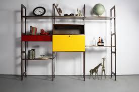 bookcases wall units u2013 abt modern