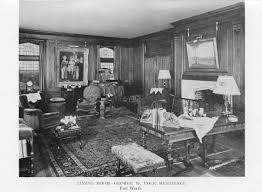 interior 1920s living room pictures living room decor living