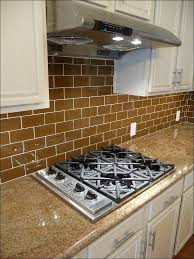 kitchen crema perla granite backsplash with black granite coffee