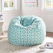 Pottery Barn Teen Couch Pb Teen Peyton Pool Beanbag Slipcover Insert At Pottery Barn