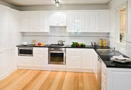 ideas splashback ideas for kitchens