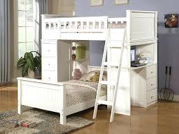 kids bunk beds plans