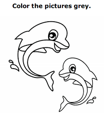 color worksheets color recognition activities