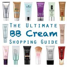 best bb in korea the best bb for your skin drugstore to high end bellatory