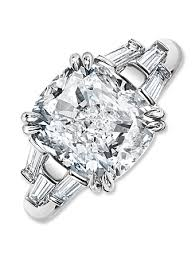 harry winston ring the next big thing custom made harry winston engagement rings