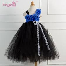 halloween wedding costumes compare prices on halloween wedding gown online shopping buy low