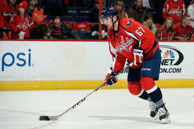bourque traded to washington for chris brown hartford wolf pack
