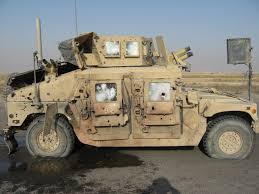 unarmored humvee uss mason fired 3 missiles to defend from yemen cruise missiles