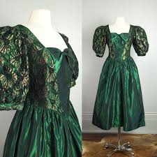 hideous 80 u0027s prom dresses