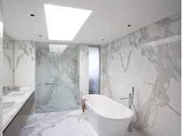 Marble Bathroom Tile by Bathroom Sandstone Tiles Roof Coping Tiles Stone Look Wall Tile