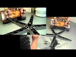 Wheels For Chair Legs Rob Job 6 Repairing A Broken Desk Chair Wheel Mount Youtube