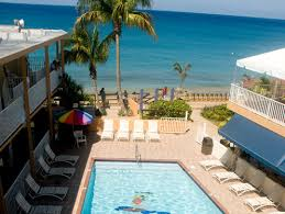 hotels in rincon affordable rincon pr lodging hotels in rincon pr
