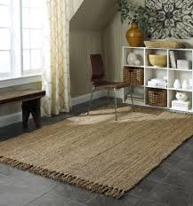 Huge Area Rugs For Cheap Area Rugs Walmart Target Gray Rug Small Accent Rugs Cheap Area