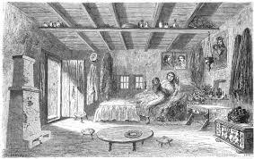 la chambre des propri aires chambre des propri騁aires 28 images chambre dans la villa des