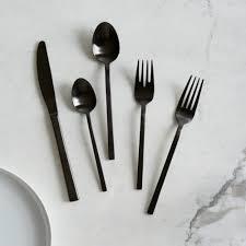 unique cutlery unique flatware sets simplemost